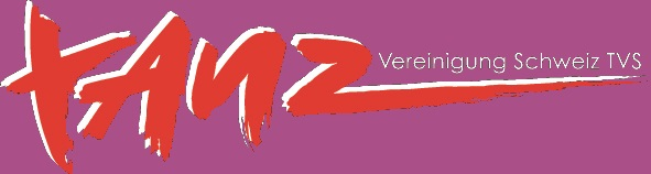 TANZ Vereinigung Schweiz (TVS)